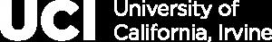 UCi-stacked-logo-white(1)