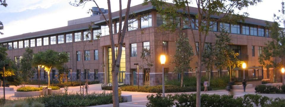 biosciences-3-building