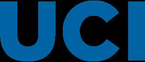 UCI Wordmark